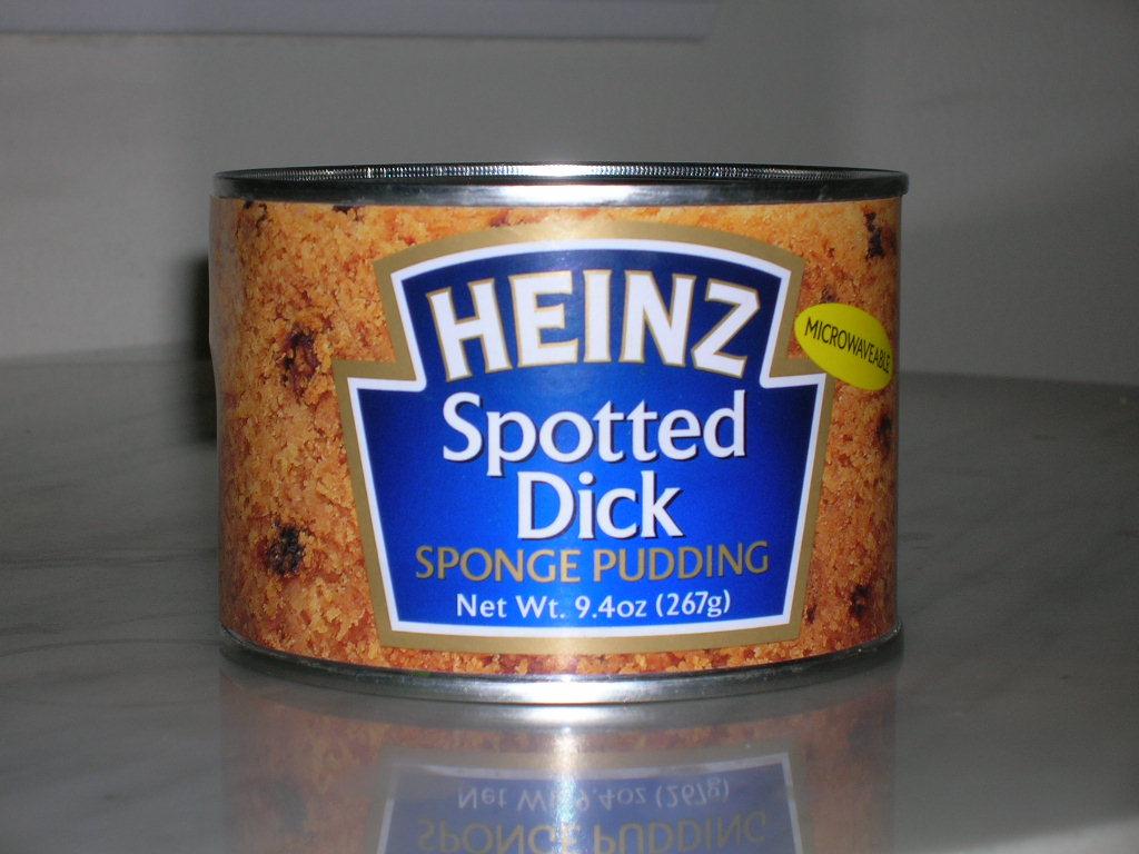 plumper titty fuck